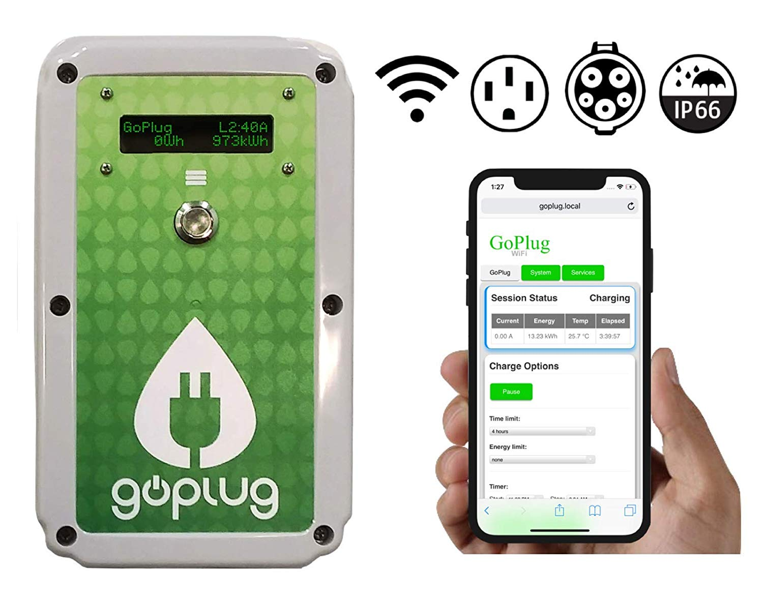 goplug amazon